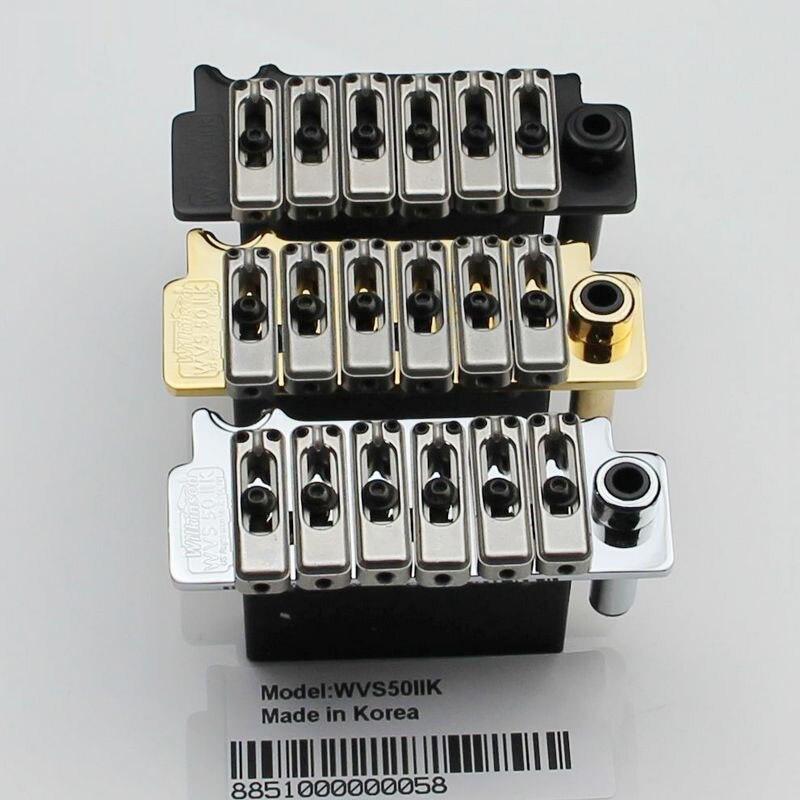 ᗑ Online Wholesale guitar bridge screws and springs and get free