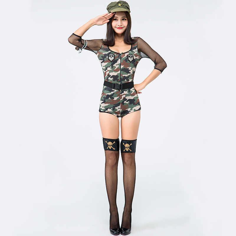Military Costume Porn - Military Cosplay Porn   Gay Fetish XXX
