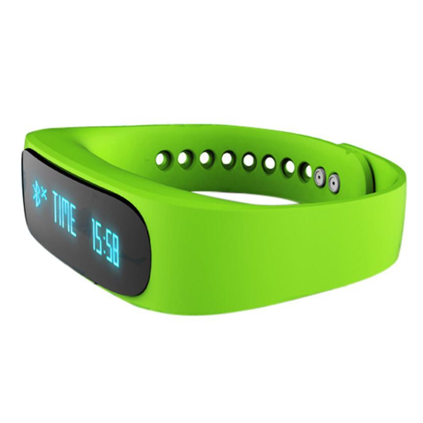 Superior Price Waterproof Sports Bluetooth Wrist Smart Watch Bracelet E02 for Samsung A08