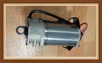 Remanufactured BRAND NEW Auto Parts 2014 Hot Selling Air Suspension Pump For Benz W220 W211 OE