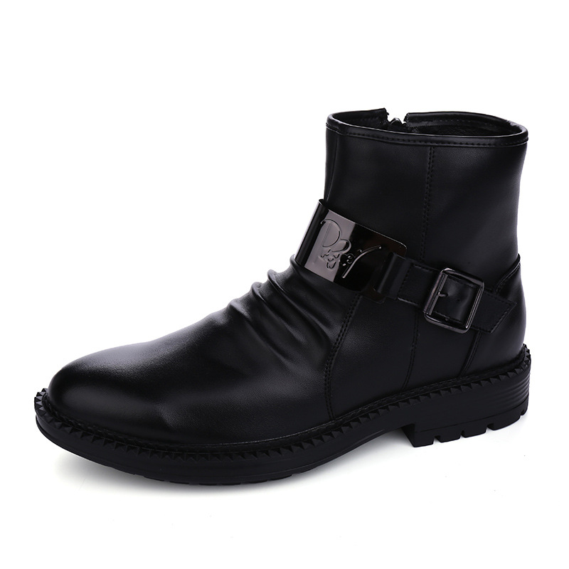 Dr Martens Womens Boots Promotion-Shop for Promotional Dr Martens ...