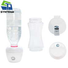 New Brand PEM SPE Technology Hydrogen Water Generator TRITAN Cup Body Alkaline Water Ionizer Bottle Apply Mineral Water Bottle 2014 brand new water filter alkaline ionizer 3 pcs lot free shipping to singapore and malaysia