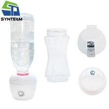 New Brand PEM SPE Technology Hydrogen Water Generator TRITAN Cup Body Alkaline
