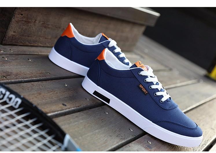 men canvas shoes (5)