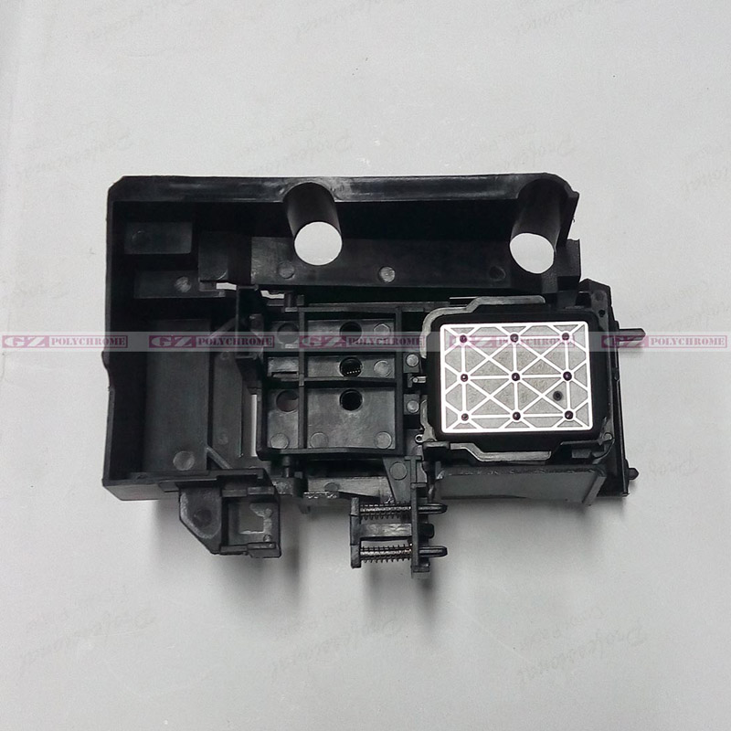 все цены на  Mutoh Printhead Ink Pump Cap Top Assembly Solvent Resistant for VJ-1604E 1614 1204 1604 1304 1618 Lecai Skycolor Chinese Printer  онлайн