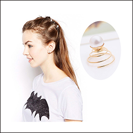 headwear- (1)