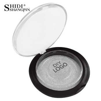 20 Pairs private label handmade mink eyelashes eyelash false lashes customize packing natural false lashes custom label eyelash