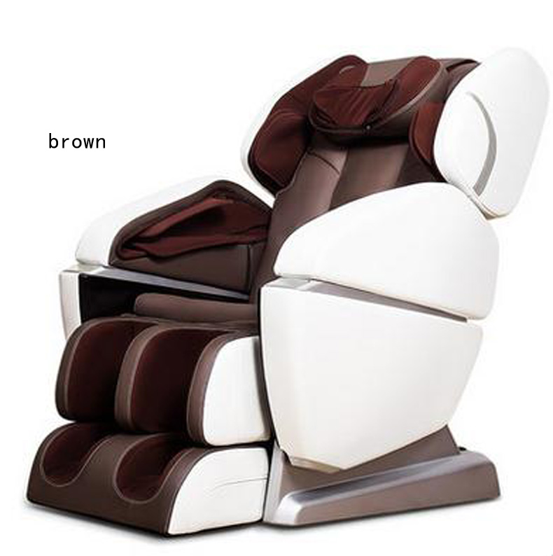 Idiva Indonesia 3d Face Body Massager: Online Buy Wholesale Airbag Chair From China Airbag Chair