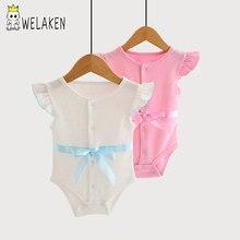 1e5e07a4e20e Open Baby Bodysuit Promotion-Shop for Promotional Open Baby Bodysuit ...