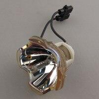 オリジナルプロジェクターランプ電球RLC-038 viewsonic PJ1173/x95/X95iプロジェクター