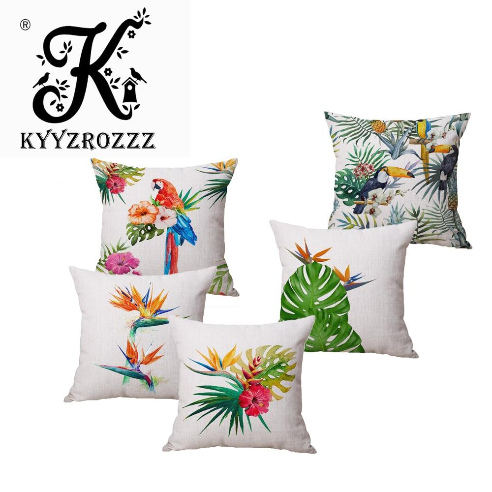 Модни висококачествени памучни бельо - Домашен текстил