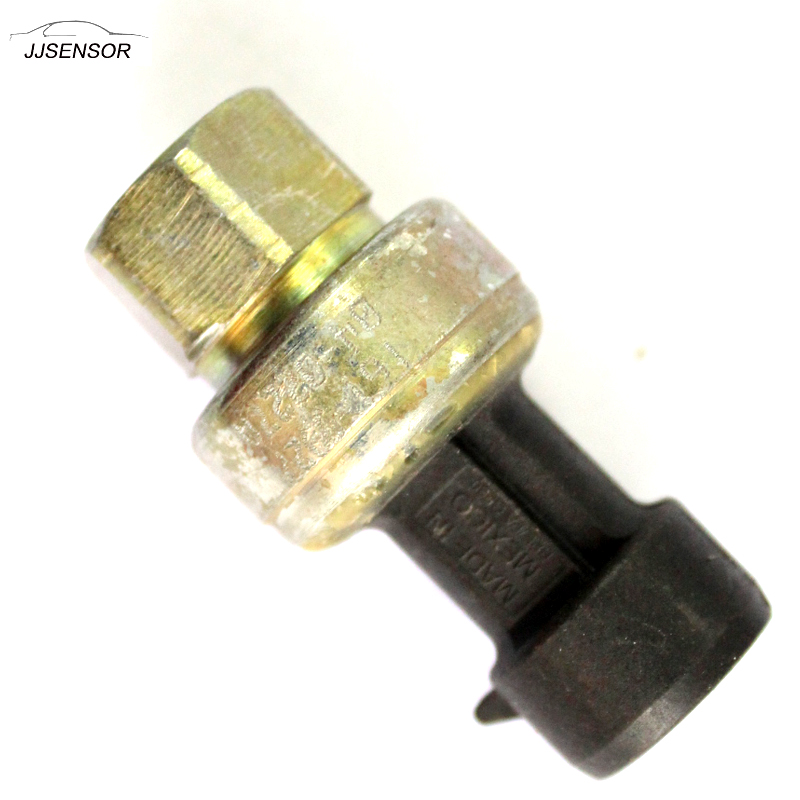 YAOPEI NEW High Quality Oil Pressure Sensors 161-9927 , 04-0227A