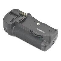 MB D10 Battery Grip For Nikon D300 D300S D700 DSLR Cameras