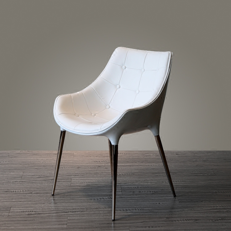 online buy wholesale modern chair design from china modern chair