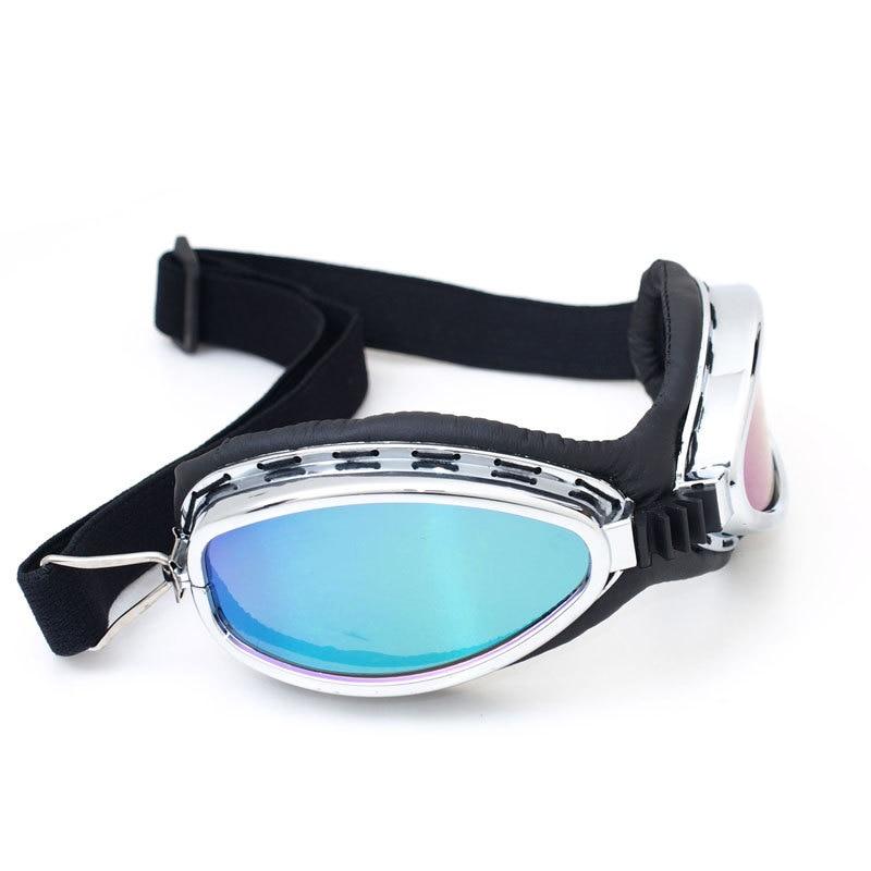 oculos motocross fora estrada ciclismo eyewear 03