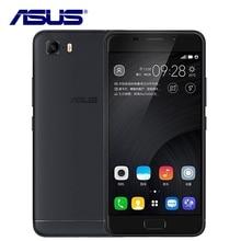 New ASUS Zenfone Pegasus 3s ZC521TL 3GB RAM 32GB ROM 5.2 inch Android 7 Fingerprint 13MP 5000mAh 4G LTE Octa Core Mobile phone