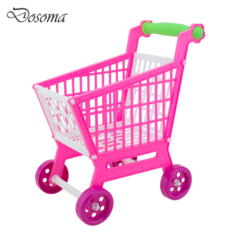 Compare Prices on Kids Shopping Carts- Online Shopping/Buy Low ...