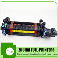 RM1 5654 000CN RM1 5606 000 Fuser Unit Fuser Assembly REFURBISHED for HP CP4025 CP4525 110V 220V Available CE246A CE247A