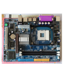 845gv 478 needle fully integrated 845 motherboard 845gl