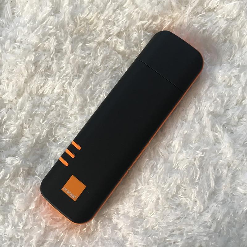 Huawei E160 3G modem
