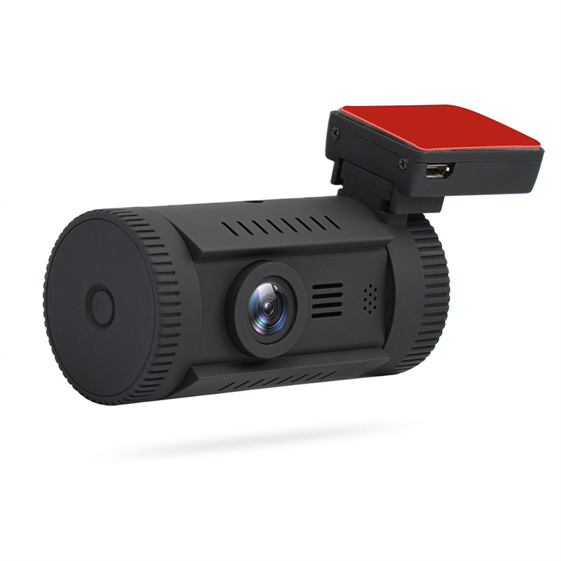 2018 Full HD 1296P Dash Camera Car DVR Mini Dash Car Camera DVR Car DVR Vehicle Dash GPS Dash Cam Auto Recorder Filter
