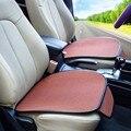 1PC Car Seat Cushion Truck Four Seasons Pad, General Commercial Seat Cushions, Seat Covers, Car Seat Cover