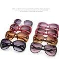 Oval Retro Vintage óculos de sol moda óculos de sol mulheres grife óculos de sol mulheres óculos óculos de óculos Oculos 8 cores