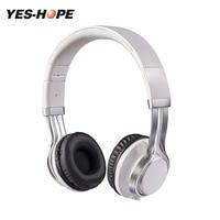 Multicolor Headband Earphone High Definition Stereo Headphone Headband Headset EP 16 Noise Cancellation YHD1412
