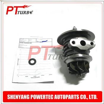 For New-Holland Traktor 2200/7840/7630 CNH 97HP 5000 ccm - 465153-3 465153-0004 turbine CHRA turbo charger core repair kits T250