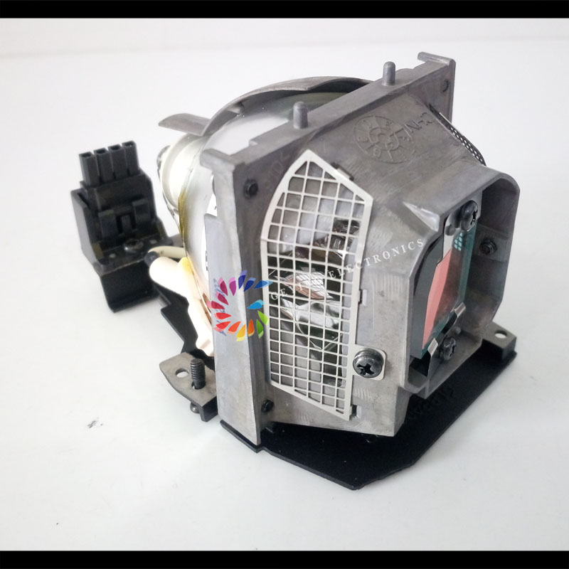 Free Shipping BL-FP156A SP.82F01.001 Original Projector Lamp With Housing For OP TOMA EP729 EzPro 729 free shipping bl fp230d original projector lamp bulb for op toma ex612 ex615 tx612 tx615