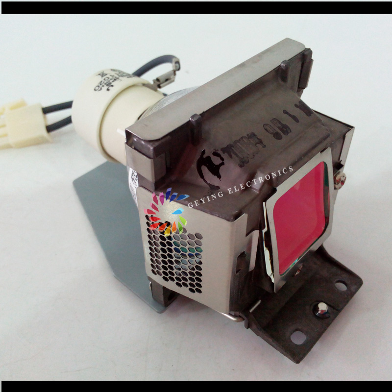 100% Original 5J.Y1405.001 Projector Lamp With Housing for MP513 free shipping цена 2017