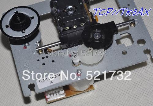 THOMSON VCD LASER HEAD TCP11TK3AX / TCP11TK3