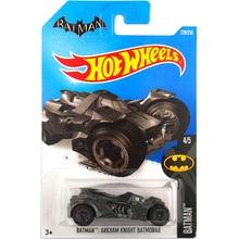 Koleksi Batman Hadiah Mobil
