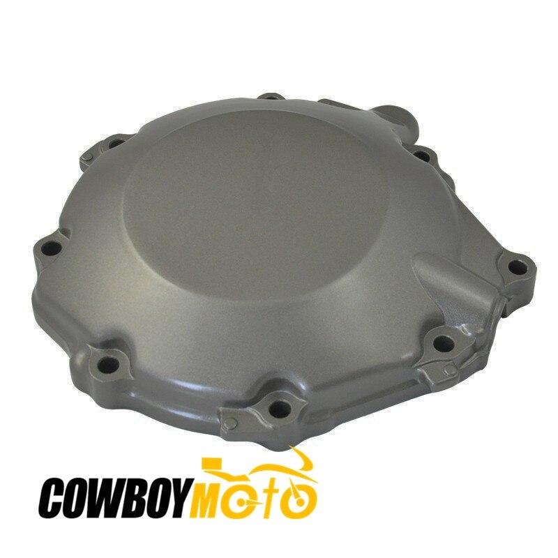 Motorcycle Aluminum Engine Stator Cover Crank Case For HONDA CBR1000RR CBR 1000 RR 2004 - 2005 04 05 New alice olivia повседневные шорты