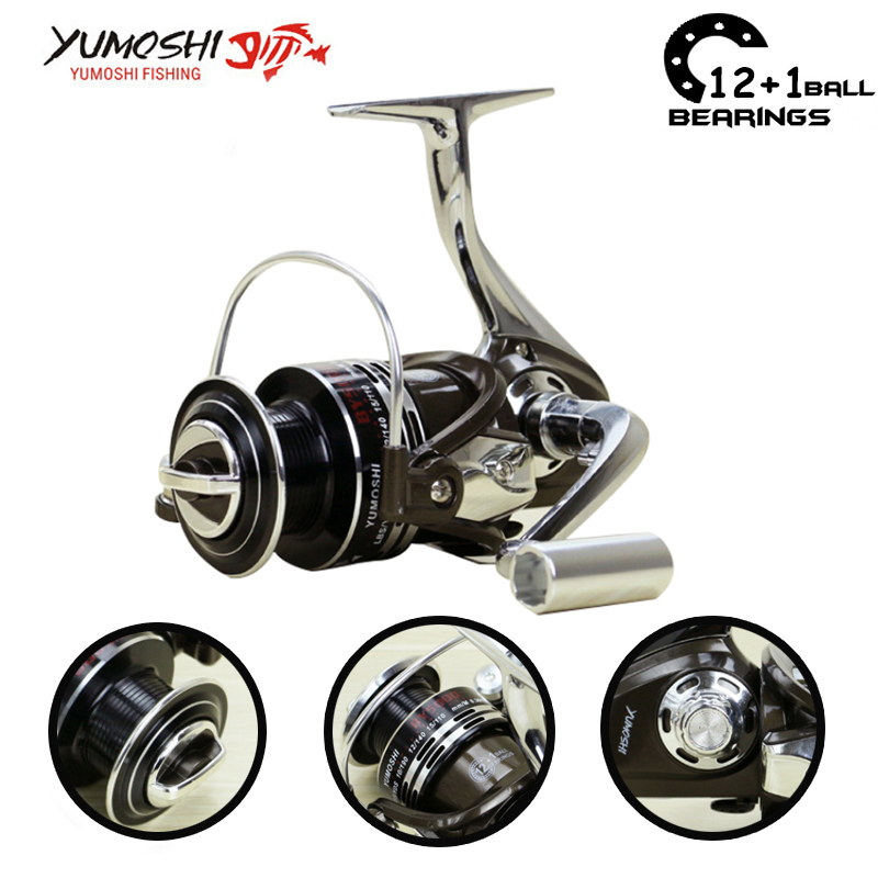 online get cheap shimano fly reel -aliexpress | alibaba group, Fishing Reels