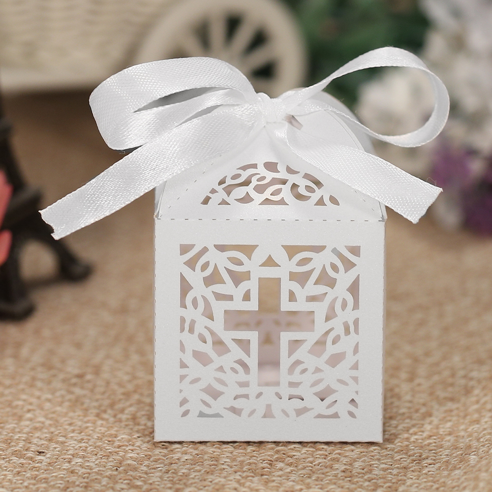 Online Get Cheap Mini Gift Boxes Aliexpress Com Alibaba Group