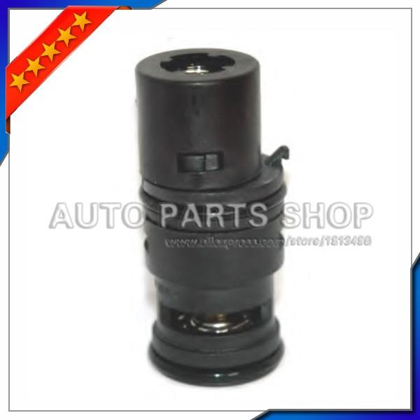Online Buy Wholesale Bmw X3 Radiator From China Bmw X3