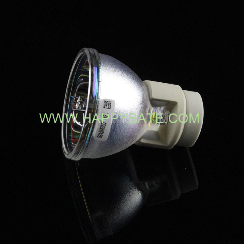 BL-FP180E/SP.8EF01GC01 Original projector bare lamp for DW531ST/ES523ST/EW533ST/EX540i/EX542/EX542i /GT360/GT700/GT720 happybate happybate bl fu240a sp 8ru01gc01 original bare lamp for dh1011 eh300 hd131x hd25 hd25 lv hd2500 hd30 hd30b