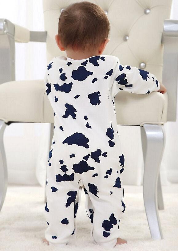 Newborn-Girl-Boy-Rompers-Cows-Cute-Clothes-Baby-Clothes-Infant-Girl-Boys-Romper-Clothing-0-24M-Gift-2