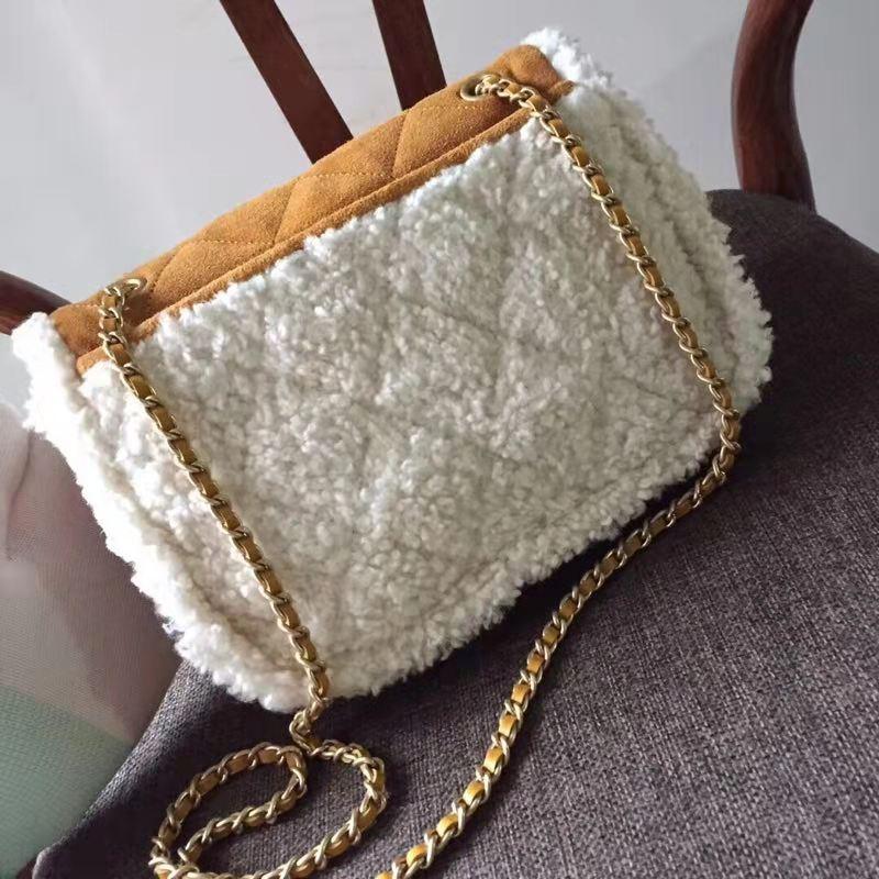 BEST1165  Classic Vintage Luxury Handbag Simple Fashion Design A liested Quality handbags Famous Brands bagsBEST1165  Classic Vintage Luxury Handbag Simple Fashion Design A liested Quality handbags Famous Brands bags