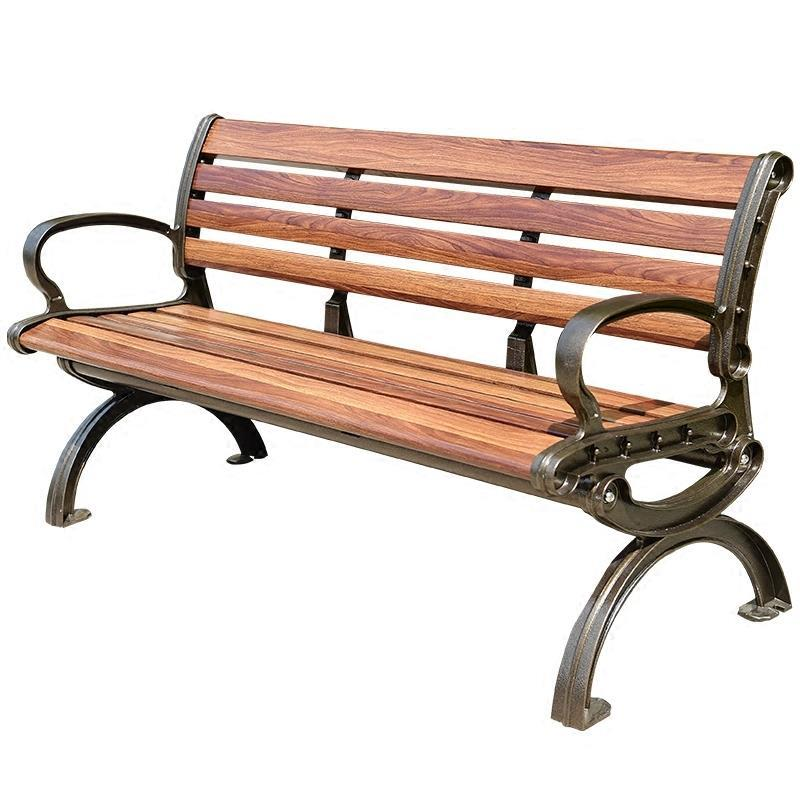 Sandalye Tavolo Tuin Stoel Mobili Da Giardino Exterieur Shabby Chic Garden Outdoor Patio Furniture Salon De Jardin Chaise Chair
