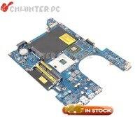 NOKOTION CN-0RDH49 0RDH49 QCL00 LA-8241P Dell Vostro 3560 V3560 노트북 마더 보드 HM77 DDR3 HD7670M 그래픽