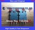 Frete Grátis 10 PCS TTA1943 TTC5200 (6/par) de garantia de qualidade (YF0821)