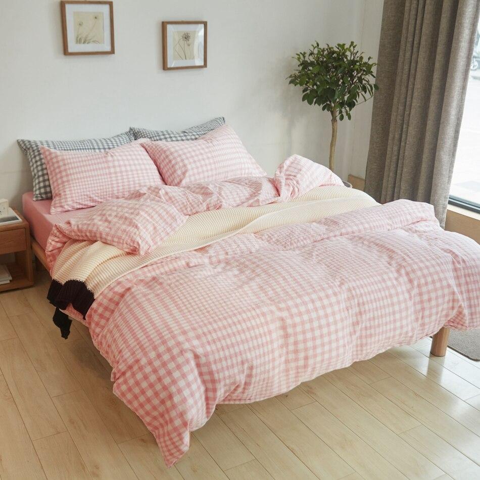 solid rosa trapunta-acquista a poco prezzo solid rosa trapunta ... - Copripiumino Bianco E Rosa