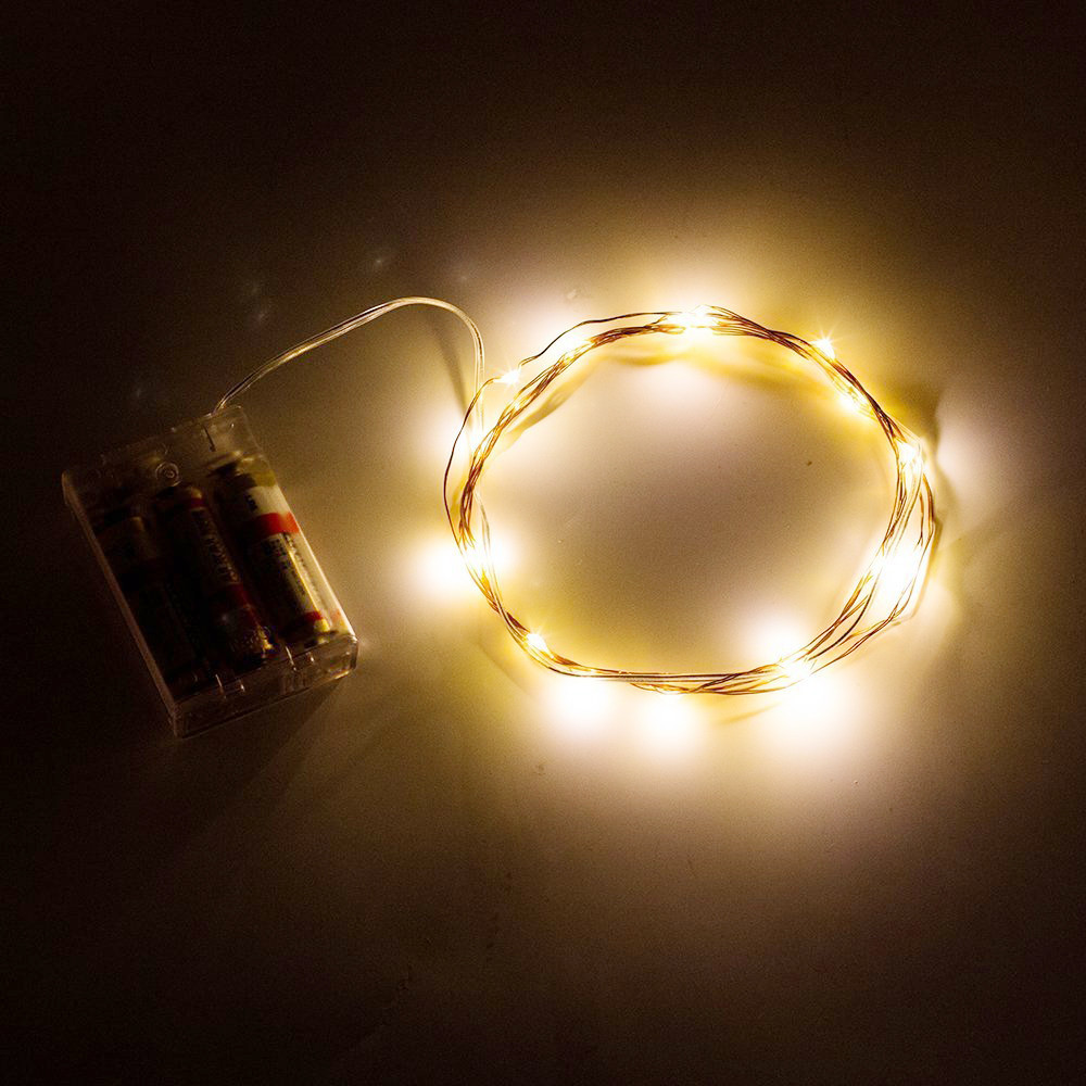 Aliexpress Com New Led Garland Light String 100 Solar Fairy Lighting Waterproof Holiday Christmas Indoor Outdoor Party Garden Lights From