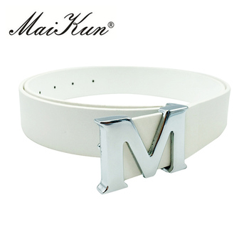 Maikun Belts for Women