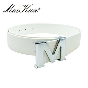 Maikun Belts for Women