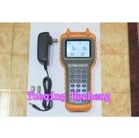 Novo 5 870 RY-S110D mhz medidor de nível de sinal cabo catv tv db tester medição