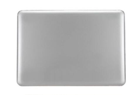 NEW LCD Back Cover Display for MacBook Pro 15 A1286 MC723 2011