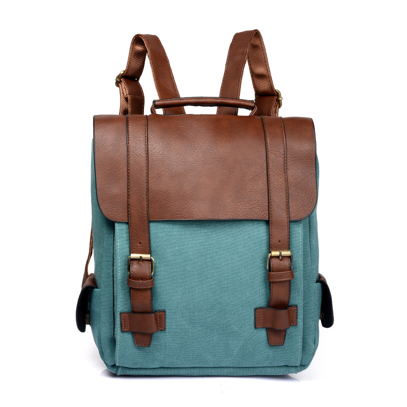 Trendy backpacks for women casual backpacks lady bag supplier jpg 800x800 Trendy  school bags 7300ca4b81e20